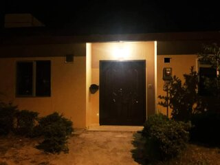 Peaceful, Private & Cozy 1100sqft, 2 Bedroom Villa, Bahria Town, Rawalpindi