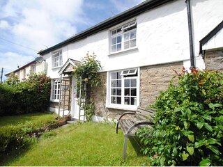 Georgeham Cottage