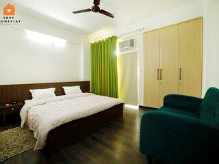 Cozy HomeStay