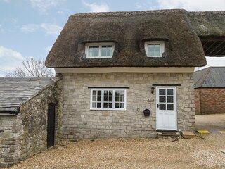 Laurel Cottage, Osmington
