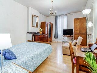 Appalousa - T2 tout confort proche centre ville Tarbes