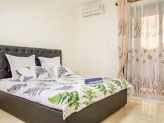 Exclusive apartment in Handsworth - 2 bedrooms