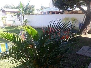 casa no point de Itauna / saquarema