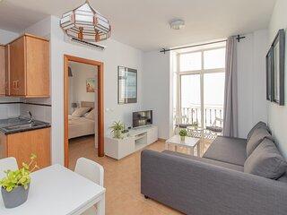 Brilliant Quiet Apartment in Soho
