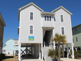 East Second Street 179 - Hobbs Island