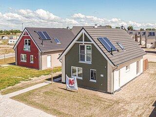 Nordsteern (DSH035)