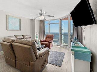Prince Resort 1005