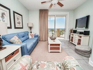 Grand Panama Resort Rental 1-405