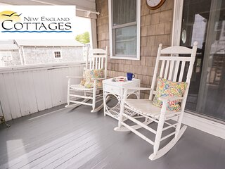 4BR Directly on the Beach Bring the Family and Start making memories