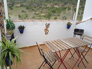 Daymasierra experiencias ofrece una gran oferta turística.