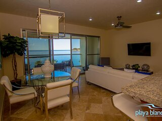 1 Bedroom Condo Playa Blanca 505