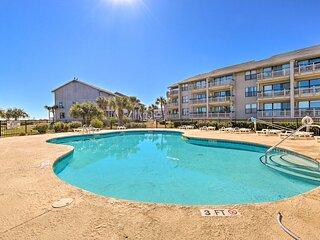 NEW! St Helena Villa < 1 Mi to Harbor Island Beach