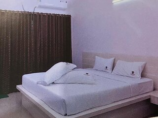 Contour Comfort Inn