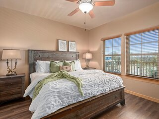 Brand New 2 Bedroom  Condo