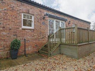 Elmwood Cottage, Great Ayton