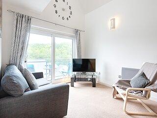 River Tawe Apartments Liberty Swansea