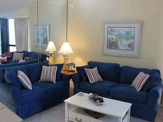 Exceptional Vacation Home with Gulf Views at Mainsail Resort in Miramar Beach