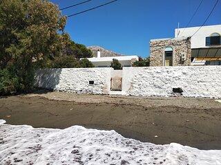 Villa Kantouni by the sea(KALYMNOS-ΚΑΛΥΜΝΟΣ)