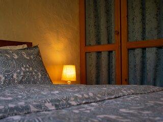 Casa do Vale Alverangel Room 1