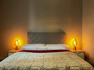 Apartamento Turistico a Ferreria