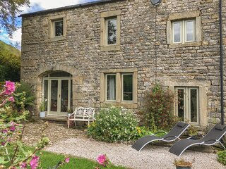 Litton Hall Barn Cottage, Litton