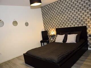 Appartement 01 Déco