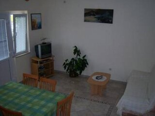 Holiday home 138519 - Holiday apartment 114192