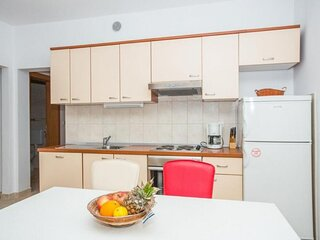 Holiday home 188469 - Holiday apartment 222408
