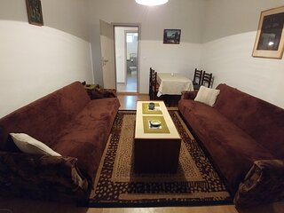 Holiday home 152862 - Holiday apartment 141590