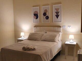 Suites em Porto de Galinhas