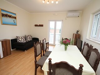 Holiday home 160852 - Holiday apartment 159497