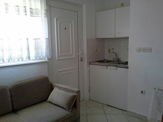 Holiday home 175932 - Holiday apartment 193302