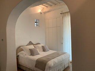 Villa Caprera Suite Il Tinaio