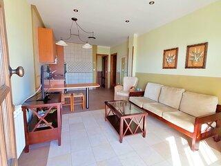 Casa Coviella (2) - La Quintana de Villar