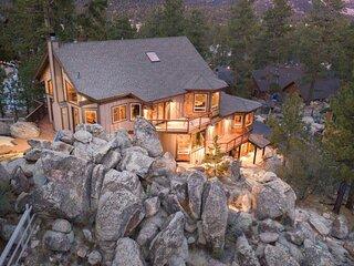 23 - Boulder Estate at Eagle's Preserve