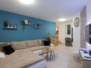 Casa Da Ponte - Two bedroom apartment