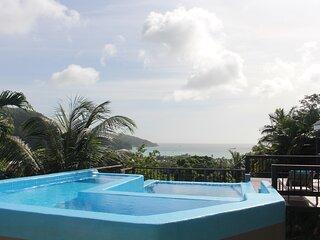 StephNa Residence-2 bedroom villa
