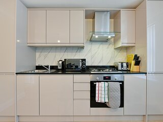 Deanway Serviced Apartments Chalfont St Giles - Apt E