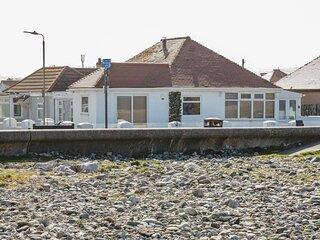 Sea-Esta Bwthyn, Kinmel Bay