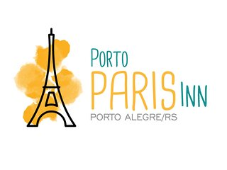 Porto Paris Inn