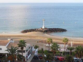 Apartamentos Vista Bahia Amazing Beach Views
