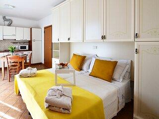 Residence Marlin Riccione