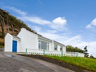 Rossbeigh Beach Cottage No 4, Glenbeigh, County Kerry