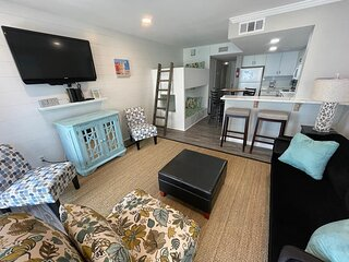 Carolina Shores II - 2203