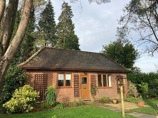 Wyndthorpe Cottage