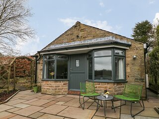 Hockerley Cottage, Whaley Bridge