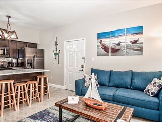 Clearwater Fully Renovated Condo At Avalon