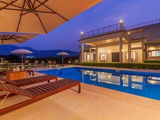 Casa Del Vento by Vista Rooms
