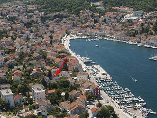 Ivan - 50 m from sea :  A2 Lara (2) - Mali Losinj