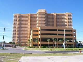 Gulf-Front Luxury 2BR condo at Treasure Island Resort-Discounted Rates, FREE BS